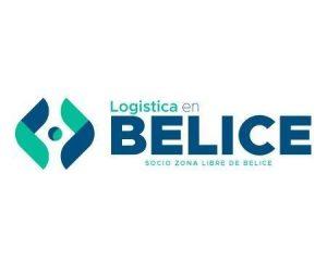 logistica en belice clientes akilsolutions 2020